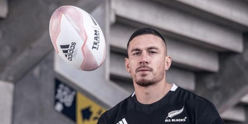 Spor camiasından Yeni Zelanda'daki katliama kınama mesajları