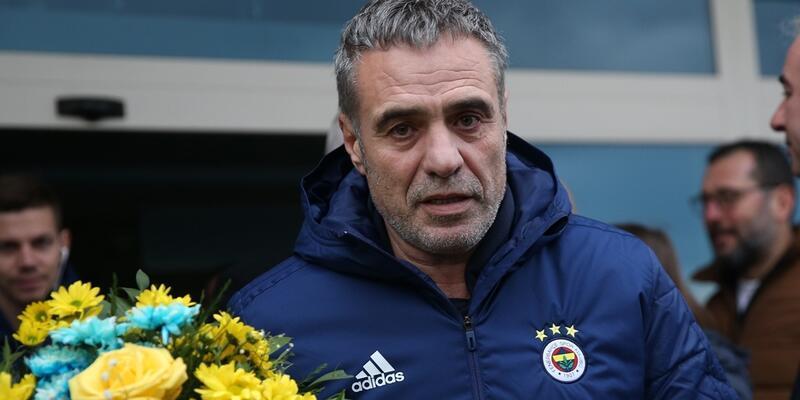 Ersun Yanal puanları Kadıköy'de topladı