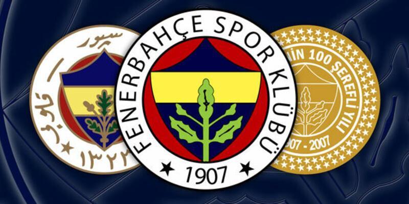 Fenerbahçe Spor Kulübü'nden CAS açıklaması geldi