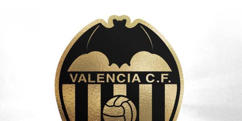 Valencia'dan DC Comics'e yarasa yanıtı: ABD'de o zaman bizon kovalıyorlardı