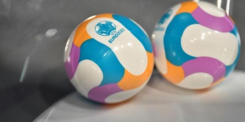 EURO 2020 eleme grupları