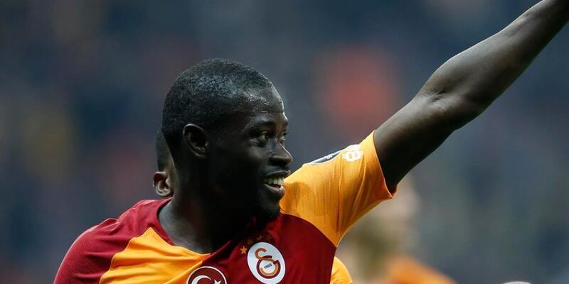 Badou Ndiaye Stoke City'ye dönmek istemiyor