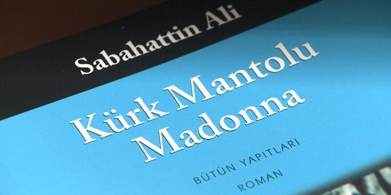 Geçen yıl en çok Sabahattin Ali ve Reşat Nuri Güntekin okundu