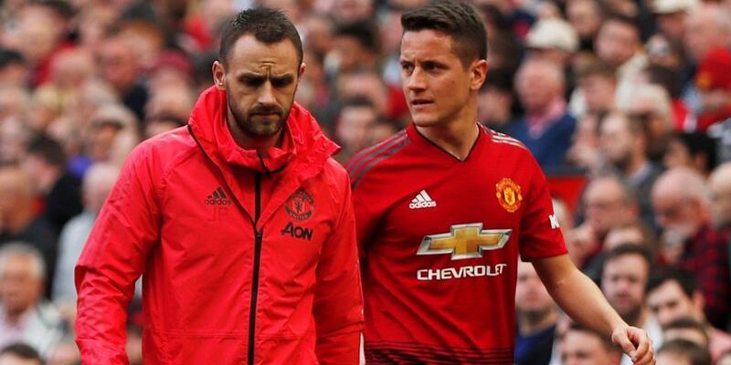 PSG, Manchester United'ın yıldızıyla görüşmelere başladı