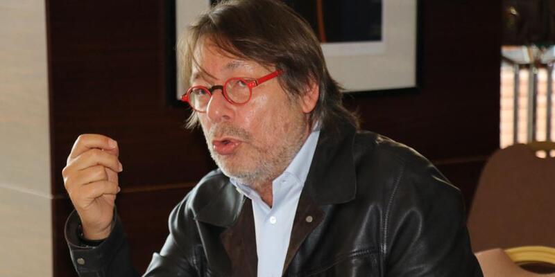 Mehmet Sepil: Yabancı sayısı düşecekse kademeli olarak yapılmalı