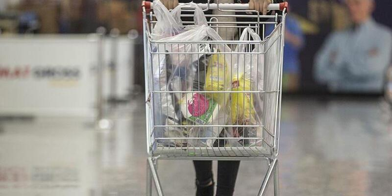 Plastik poşet beyanname sürelerinde düzenleme