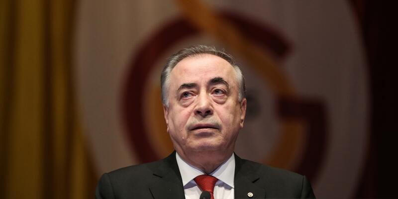 Mustafa Cengiz: Önümüzdeki hafta 71 milyon lira ödememiz gerekiyor