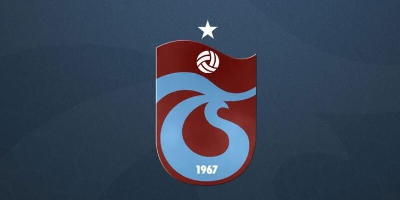 Trabzonsporlu futbolculardan 'Hello Brother' mesajı