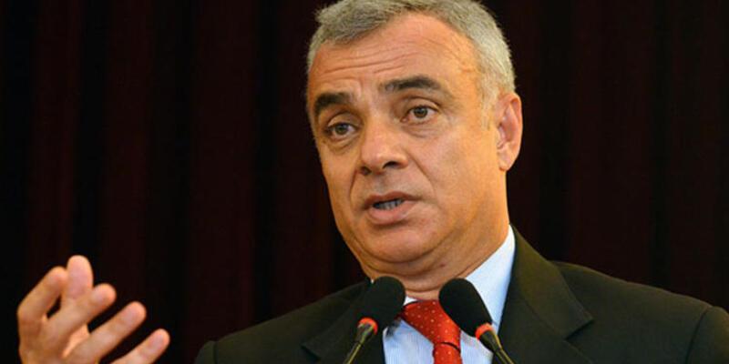 Mehmet Helvacı: Seçim için lig sonu beklenebilir