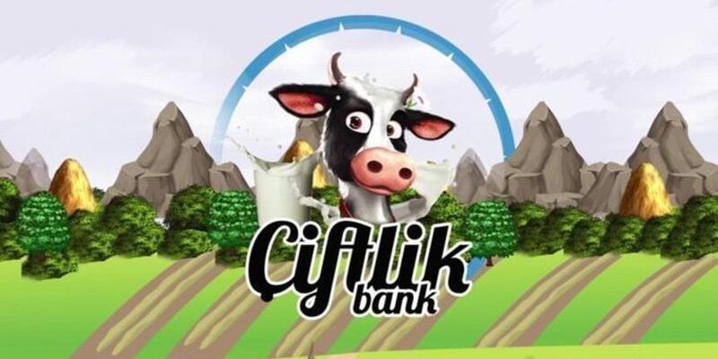 Çiftlik Bank iddianamesinin detayları ortaya çıktı