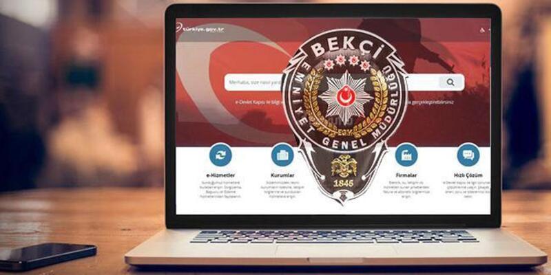 Bekçilik sınavı sonuç tarihi belli oldu! 2019/1. dönem bekçi alımı