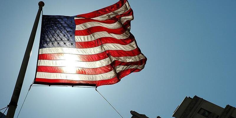 ABD, Özbek pamuğunu satın alma yasağını kaldırdı