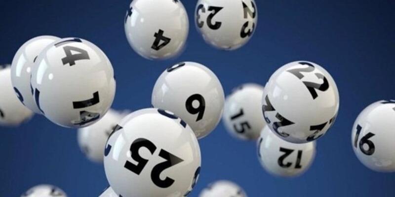 5+1 Şans Topu sonuçları 29 Nisan 2020… Milli Piyango 2. deviri açıkladı
