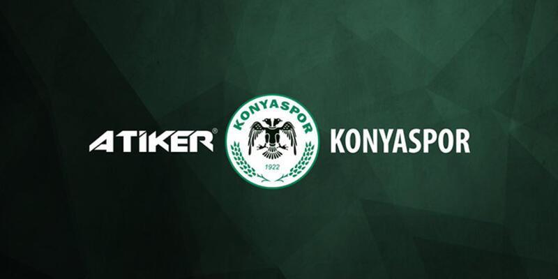 Konyaspor'dan 'sahte e-posta' açıklaması