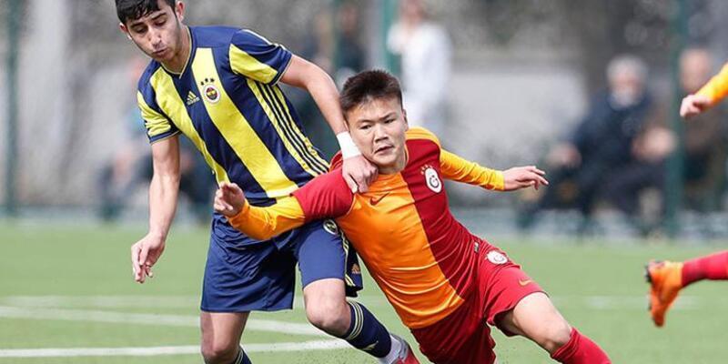 Dünya Galatasaraylı Beknaz'ı konuşuyor