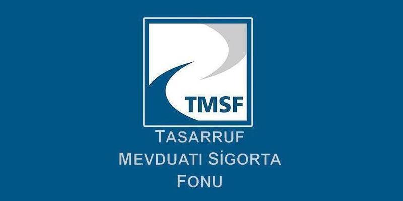 TMSF'den Uzan Grubu'nun iddialarına ilişkin açıklama