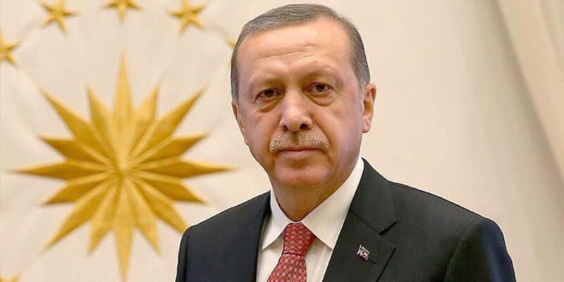 "Cumhurbaşkanı Erdoğan'dan ""Ankara"" paylaşımı"