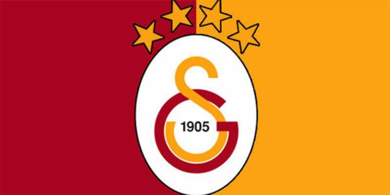 Galatasaray kulübünden açıklama