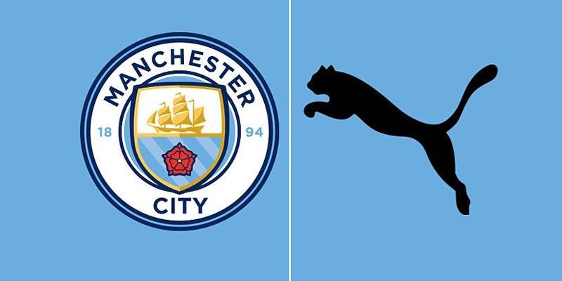 Manchester City'den 860 milyon dolar'lık anlaşma