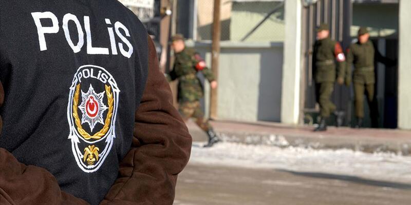 Son dakika... Kara Kuvvetleri Komutanlığı'nda 7 muvazzaf asker hakkında gözaltı kararı