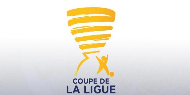 Fransa'da PSG'nin içinde olmadığı final