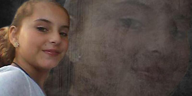 Cansız bedeni bulunan Zeynep'in katil zanlısı cezaevi firarisi çıktı