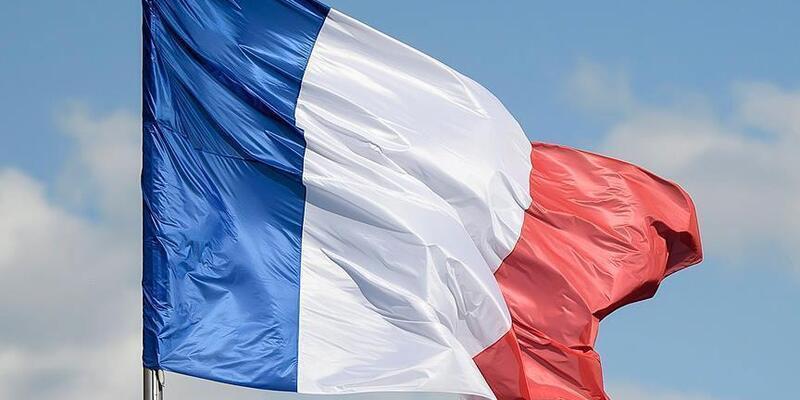 Fransızlar 'Avrupa Ordusu'nun kurulması gerektiğini düşünüyor