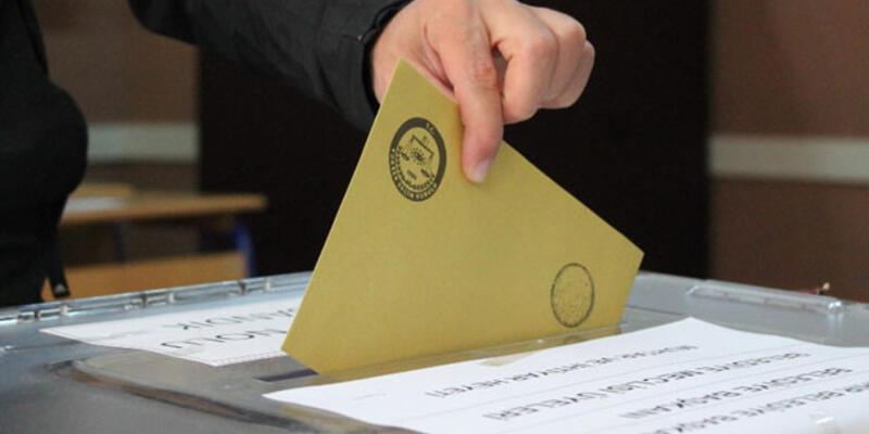 Son dakika... İşte Erzincan oy oranları: Anlık seçim sonuçları