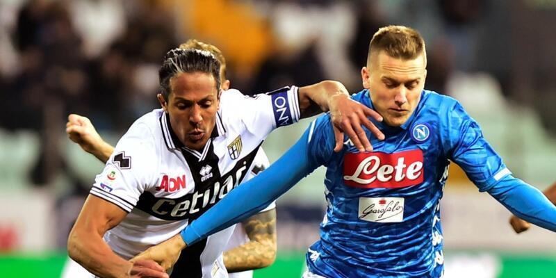 Bruno Alves Juventus'u açıkladı