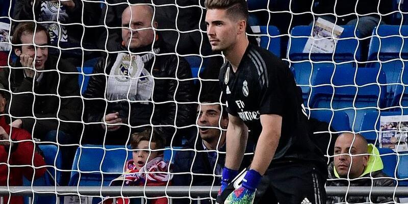 Zidane oğlunu savundu