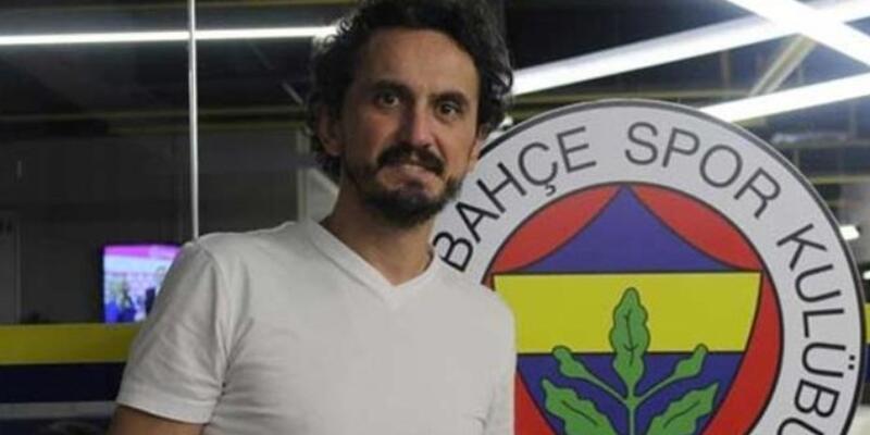 Tuncay Şanlı'dan Galatasaray derbisi yorumu