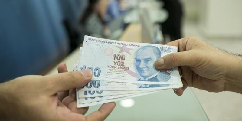 KYK burs ve kredi başvuruları ne zaman başlayacak? Burs ücreti ne kadar?