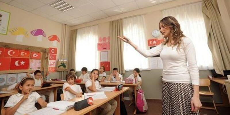 Sözleşmeli Öğretmenlik tercihleri başlıyor! Sözleşmeli Öğretmen tercih sayfası