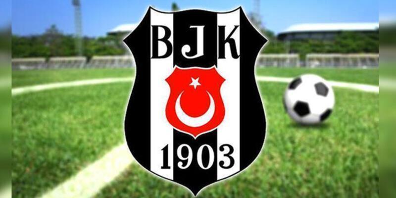 Beşiktaş, 9 aylık dönemde 206,4 milyon lira zarar açıkladı