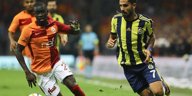 Fenerbahçe, Galatasaray derbi maçı biletleri ne zaman satışa çıkacak?