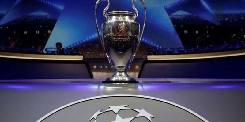Ajax - Juventus maçı ne zaman saat kaçta ve hangi kanalda?