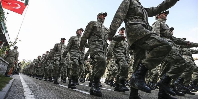 Yeni askerlik sistemi ne zaman onaylanacak, bedelli askerlik ücreti ne kadar?