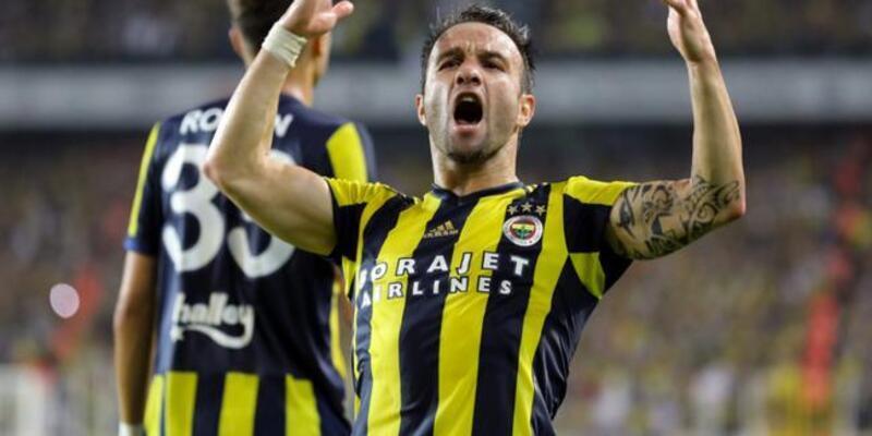 Fenerbahçe Kadıköy'de yenilmiyor