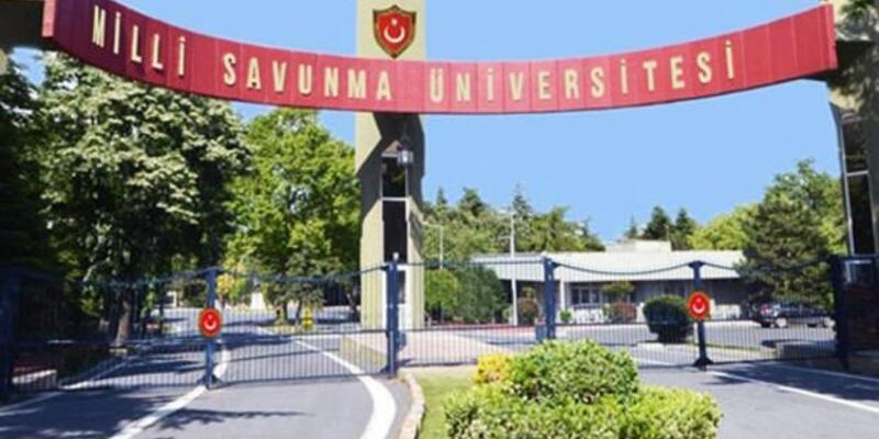 Milli Savunma Üniversitesi (MSÜ) 2019 sınav sonuçları ne zaman açıklanacak?