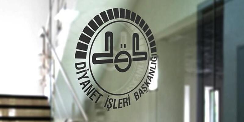 İftar saatleri İstanbul, Ankara, İzmir... 7 Nisan 2020 iftar saat kaçta?