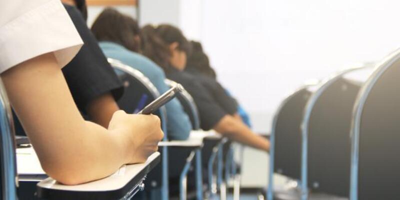 2020 ATA AÖF bütünleme sınavı sonuçları ne zaman açıklanacak?