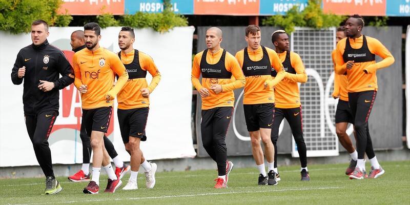 Galatasaray, Kadıköy'de galibiyet hasretini sonlandırma peşinde
