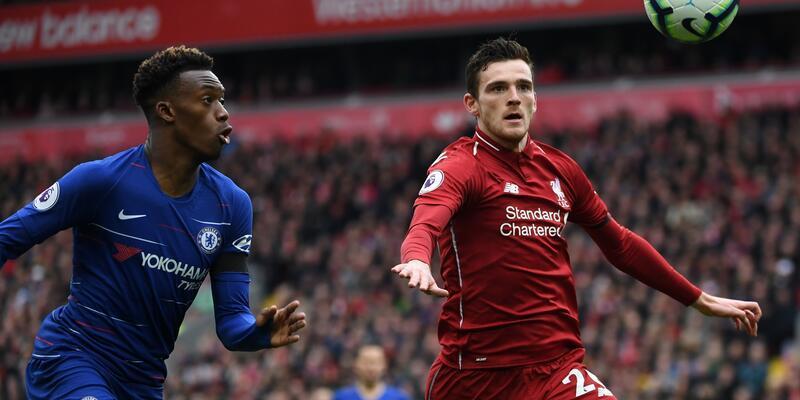 Liverpool ve Manchester City yarıştan kopmuyor