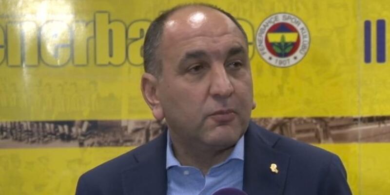 Semih Özsoy: Bizi burada yenemezler