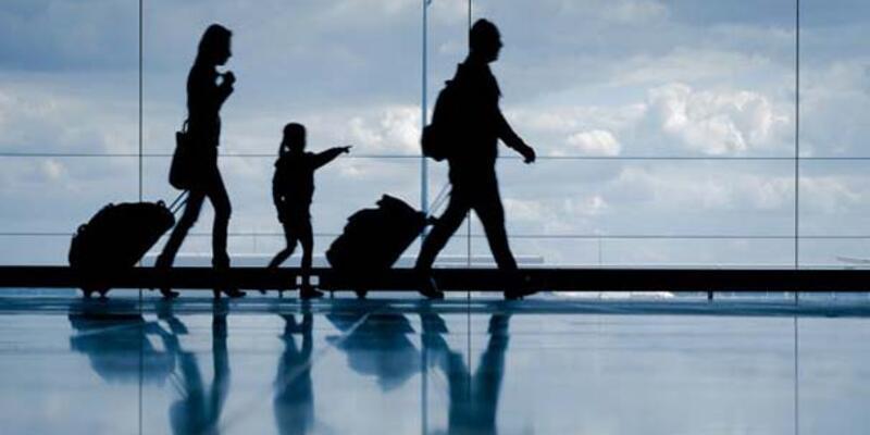 Bayram tatili kaç gün sürecek, tatil ne zaman bitecek?