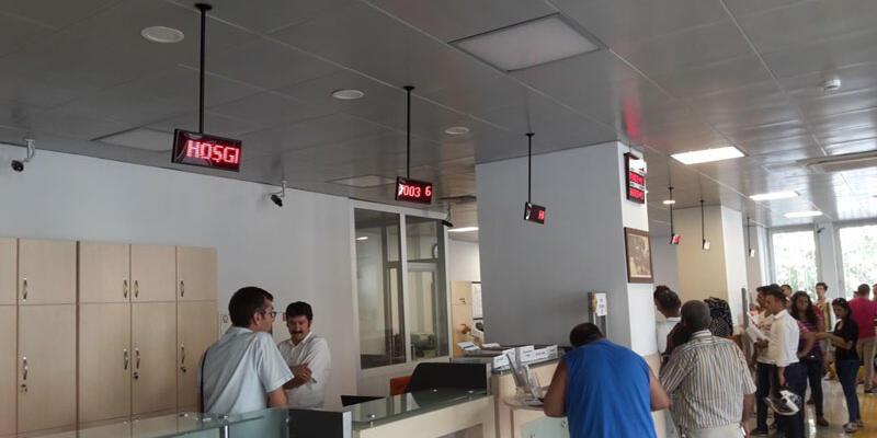 PTT Cumartesi günü açık mı? Nöbetçi PTT listesi ve çalışma saatleri