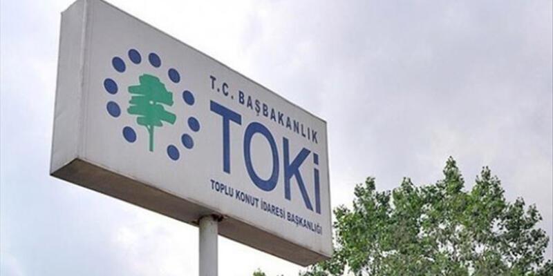 TOKİ İstanbul Arnavutköy 2+1 ve 3+1 kura sonuçları isim listesi yayınlandı