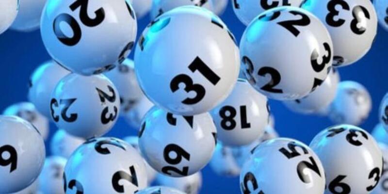 Şans Topu çekildi, işte kazandıran numaralar