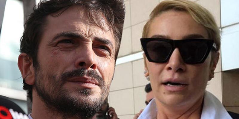Son dakika... Ahmet Kural'a verilen hapis cezasına savcılıktan itiraz