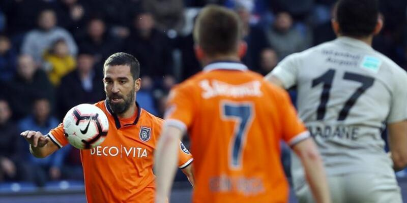 4 Süper Lig kulübüne ceza